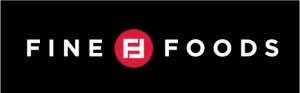 FF_logo_nega_RGB_72dpi