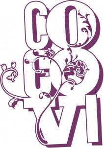 cocovi_logo_varjolla_aariviiva